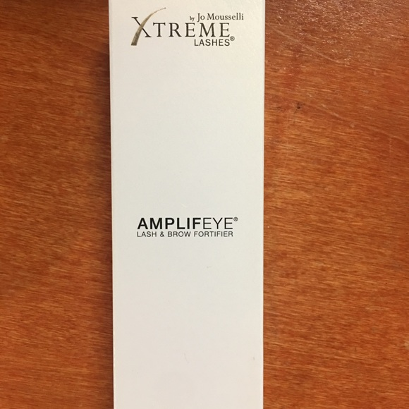 ab90438ec96 Xtreme Lashes by Jo Mousselli Other | Lash Brow Fortifier By ...